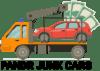 cash for junk cars no title