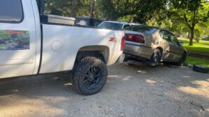 selling junk cars near me without title